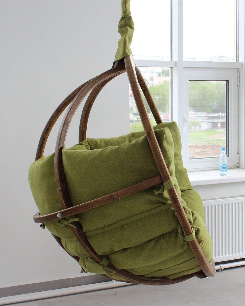 купить подвесное кресло гамак