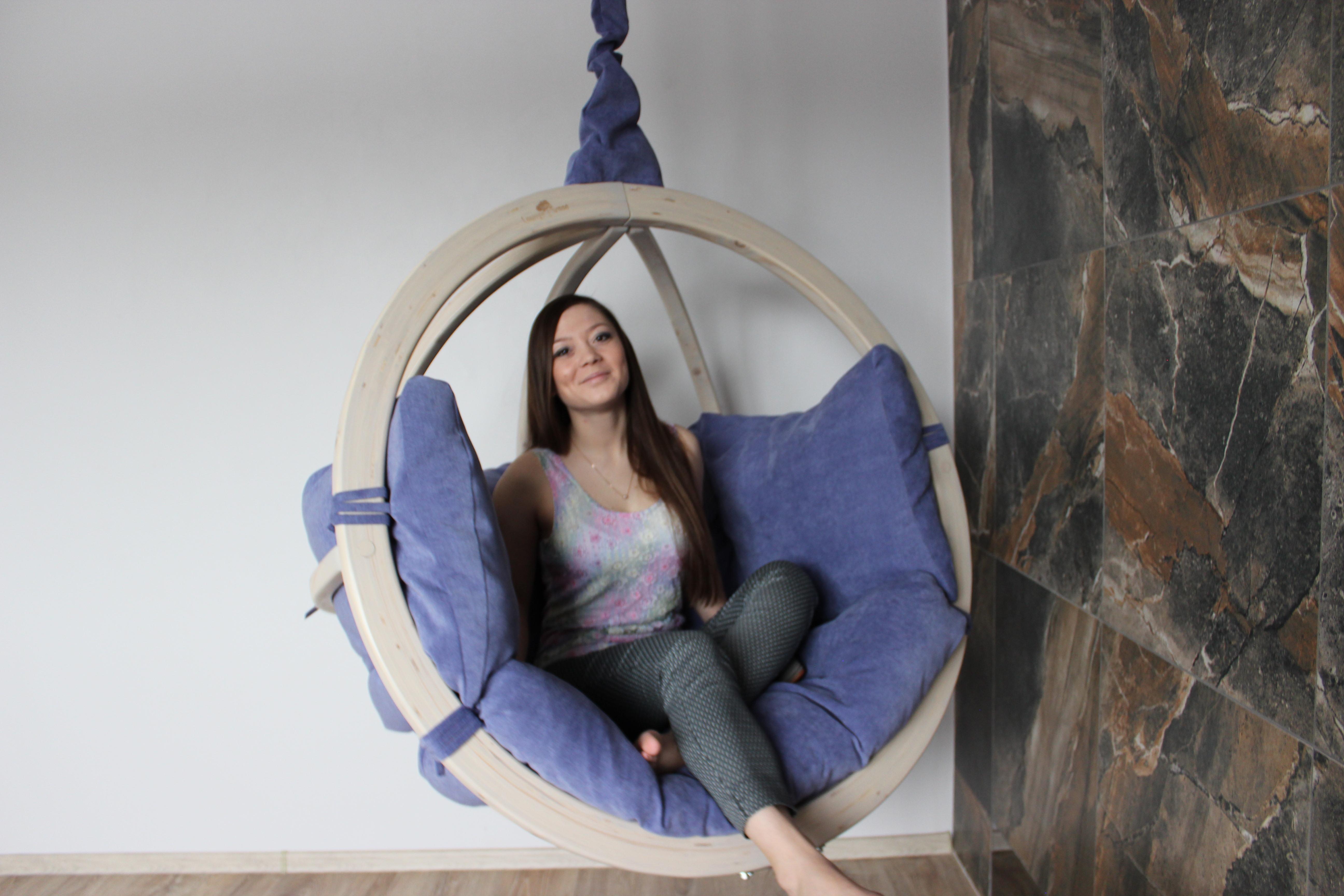 производство элитной мебели на заказ